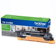 Toner do tiskárny Originální toner Brother TN-243 BK (Černý)