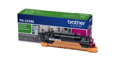 Toner do tiskárny Originální toner Brother TN-243 M (Purpurový)