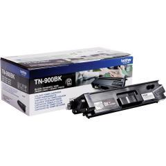Toner do tiskárny Originální toner Brother TN-900BK (Černý)