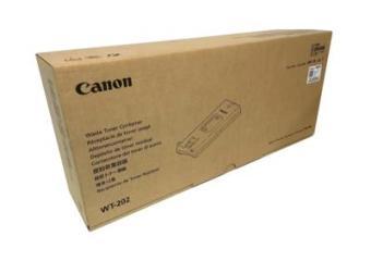 Originální odpadní nádobka CANON WT-202 (FM1-A606-000)