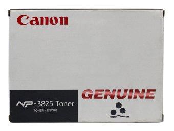 Originální toner CANON NP-3825 (F416401) (Černý)