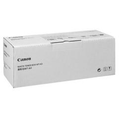 Toner do tiskárny Originální odpadní nádobka CANON WT-A3 (9549B002)