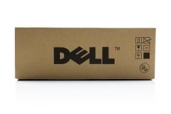 Toner do tiskárny Originální toner Dell 3J11D - 593-10962 (Černý)