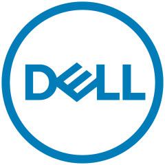 Toner do tiskárny Originální odpadní nádobka Dell 593-10503