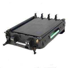 Toner do tiskárny Originální pásová jednotka Dell U265J - 593-10505