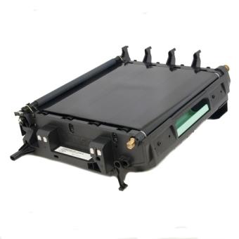 Originální pásová jednotka Dell U265J - 593-10505