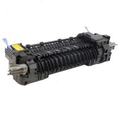 Toner do tiskárny Originální zapékací jednotka DELL JG336 - 724-10071