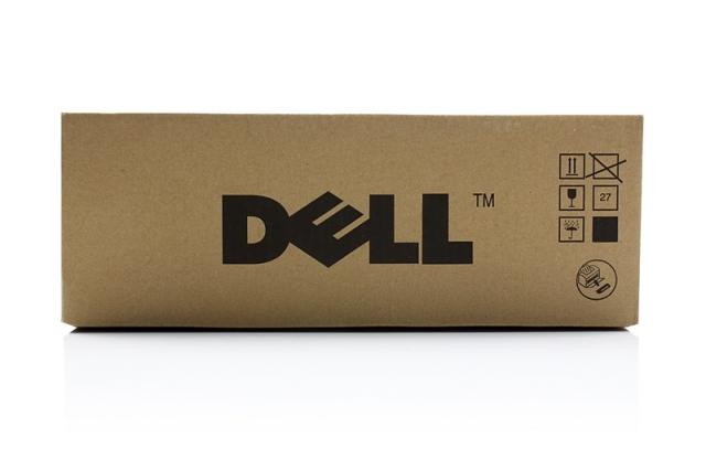 Originální toner Dell RF012 - 593-10166 (Azurový)