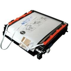 Toner do tiskárny Originální pásová jednotka Dell R298D