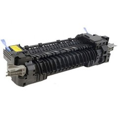 Toner do tiskárny Originální zapékací jednotka Dell M509D