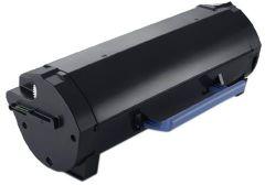 Toner do tiskárny Originální toner Dell 593-11167 (Černý)