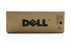 Toner do tiskárny Originální toner Dell 593-11183 (Černý)