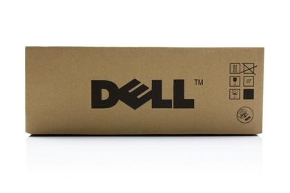 Originální toner Dell 593-11183 (Černý)