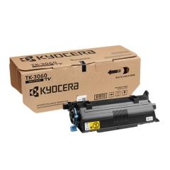 Toner do tiskárny Originální toner KYOCERA TK-3060 (Černý)