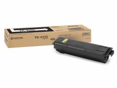 Toner do tiskárny Originální toner Kyocera TK-4105 (Černý)