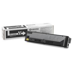 Toner do tiskárny Originální toner Kyocera TK-5205K (Černý)
