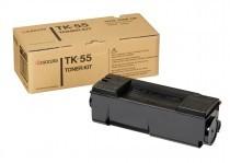 Originální toner KYOCERA TK-55 (Černý)
