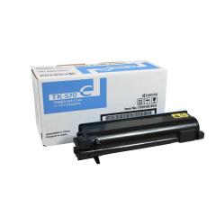 Toner do tiskárny Originální toner KYOCERA TK-570C (Azurový)