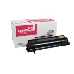 Toner do tiskárny Originální toner KYOCERA TK-570M (Purpurový)