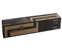 Toner do tiskárny Originální toner KYOCERA TK-8305K (Černý)