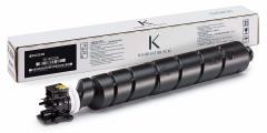 Toner do tiskárny Originální toner Kyocera TK-8525K (Černý)