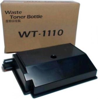 Originální odpadní nádobka Kyocera WT-1110