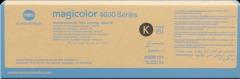 Toner do tiskárny Originální toner Minolta A0DK151 (Černý)