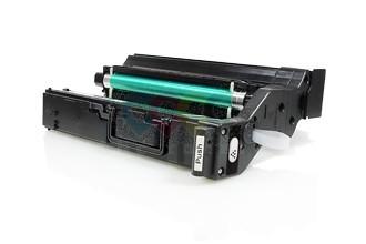 Originální toner Minolta P1710582001 (4539432) (Černý)