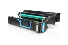 Toner do tiskárny Originální toner Minolta P1710582004 (4539332) (Azurový)