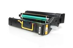 Toner do tiskárny Originální toner Minolta P1710582002 (4539132) (Žlutý)