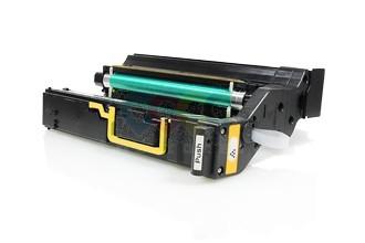 Originální toner Minolta P1710582002 (4539132) (Žlutý)