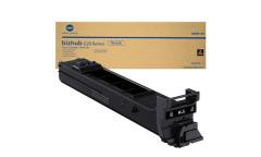 Toner do tiskárny Originální toner Minolta TN-318K (A0DK153) (Černý)