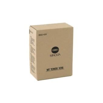 Originální toner Minolta MT101B (8932404) (Černý)