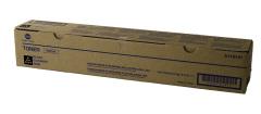 Toner do tiskárny Originální toner Minolta TN-216K (A11G151) (Černý)