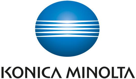 Originální toner Minolta TN222K (A98R050) (Černý)