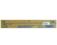 Toner do tiskárny Originální toner Minolta TN-319Y (A11G250) (Žlutý)
