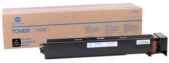 Originální toner Minolta TN-413K (A0TM151) (Černý)
