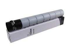 Toner do tiskárny Originální toner Minolta TN-512K (A33K152) (Černý)