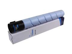 Toner do tiskárny Originální toner Minolta TN-512C (A33K452) (Azurový)