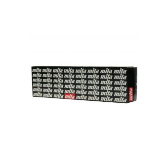 Originální toner KYOCERA 37010010 (Černý)