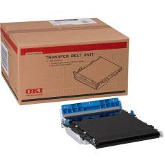 Toner do tiskárny Originální pásová jednotka OKI 42158712