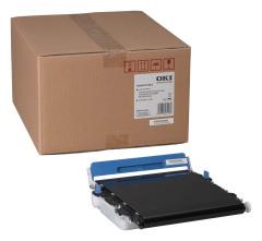 Toner do tiskárny Originální pásová jednotka OKI 43378002