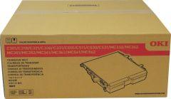 Toner do tiskárny Originální pásová jednotka OKI 44472202