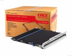 Toner do tiskárny Originální pásová jednotka OKI 44846204