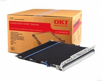 Originální pásová jednotka OKI 44846204