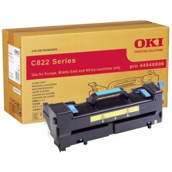 Originální zapékací jednotka OKI 44848806