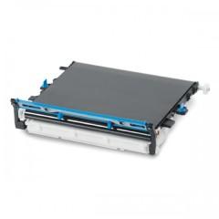 Toner do tiskárny Originální pásová jednotka OKI 47074503
