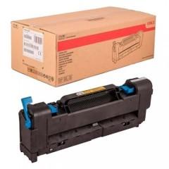 Toner do tiskárny Originální zapékací jednotka OKI 47219604