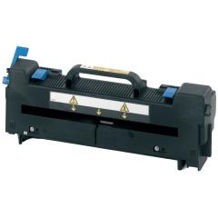 Toner do tiskárny Originální zapékací jednotka OKI 43529405