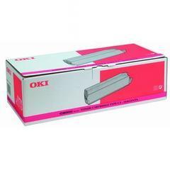 Originální toner OKI 41515210 (Purpurový)